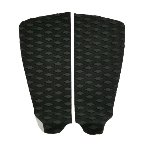 PE/EVA Traction Pad - TP003