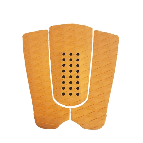 PE/EVA Traction Pad - TP005