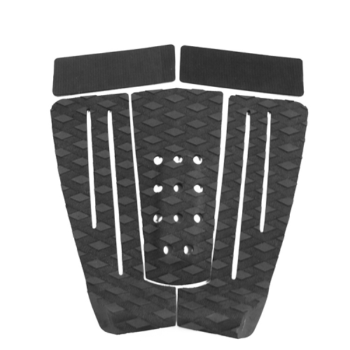 PE/EVA Traction Pad - TP007