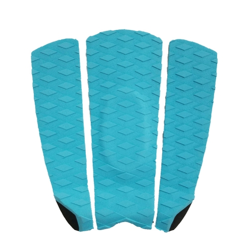 Melors Custom Hot Sale Non Slip PE/EVA Traction Pad