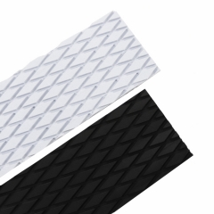 Melors Non Slip Self Adhesive EVA Foam Marine Deck Sheets